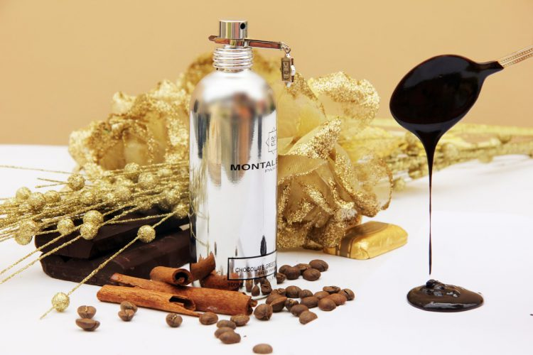 Montale — Chocolate Greedy